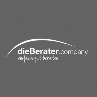 dieberater.company – referenz