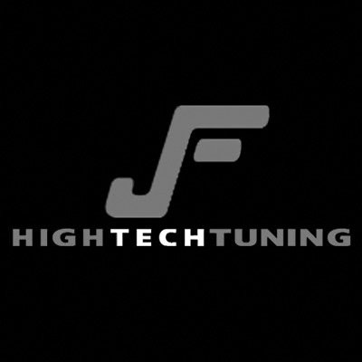 frauenschuh high tech tuning – referenz