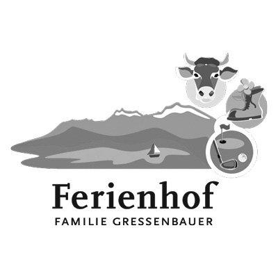 gressenbauer ferienhof – referenz