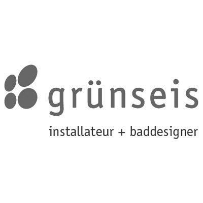 grünseis installateur + baddesigner – referenz