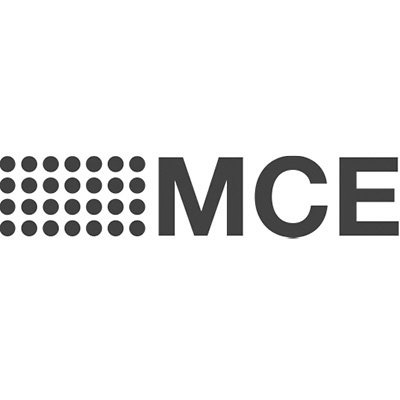 mce industrie – referenz