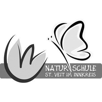 naturschule st. veit im innkreis – referenz