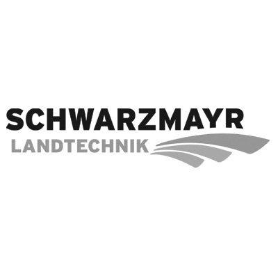 schwarzmayr landtechnik – referenz