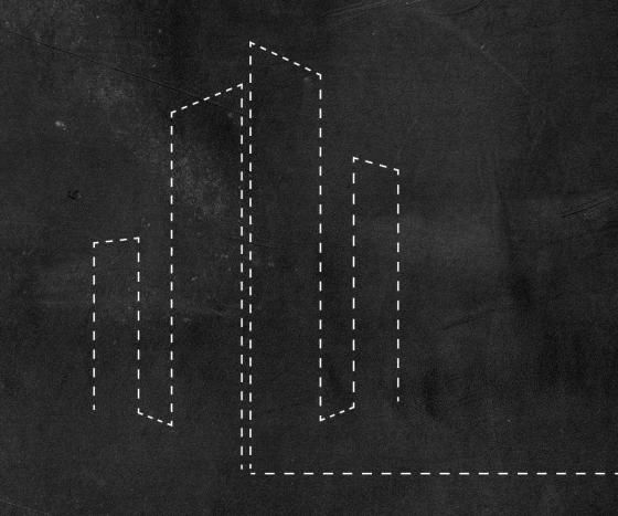 1_menbild_420x350_leistung_-architektur_getifo