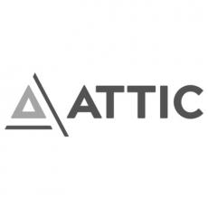 attics_400x400