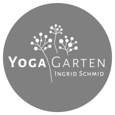 logo-yogagarten-srgb-2020-01-03-004