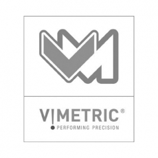 vimetric – referenz