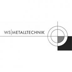 wsm metalltechnik – referenz